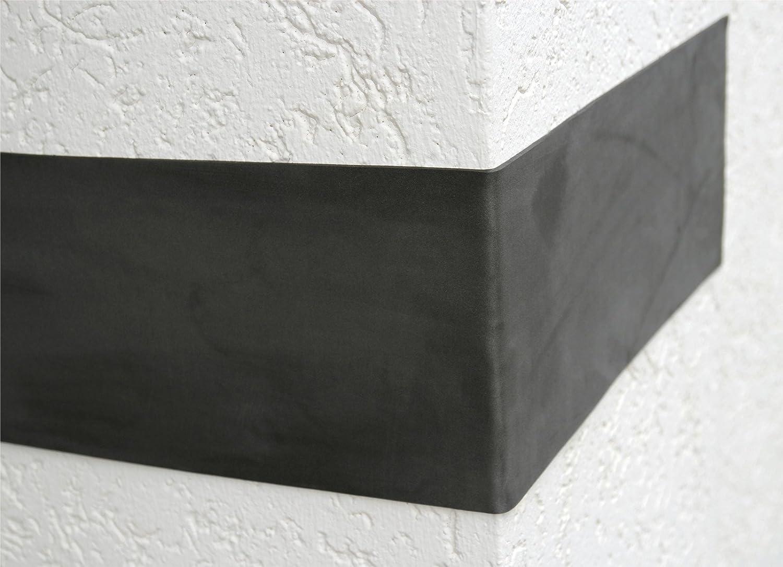 wandschutz stuhl trendy aus unserem kunststoff polystone erhalten sie in nahezu jeder farbe. Black Bedroom Furniture Sets. Home Design Ideas