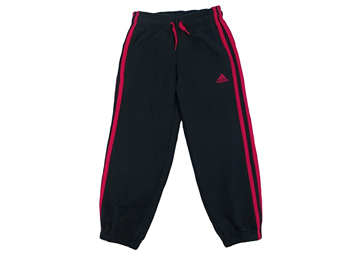 cea0bf0288f8a ... jogging adidas fille 2 ans