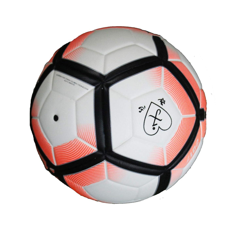 MYJ Copa Mundial de Fútbol, Fútbol, Cola, 5º TPU de Fútbol de ...