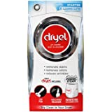 Dryel at-Home Dry Cleaner Starter Kit, 4 Count