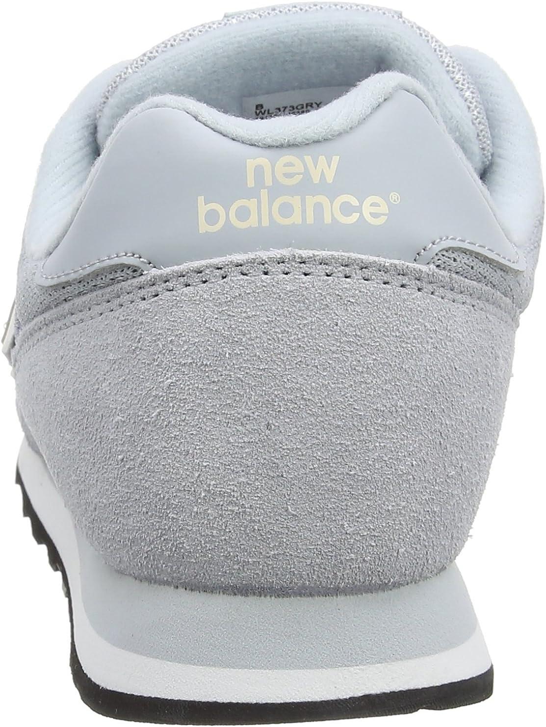 new balance baskets wl373gry