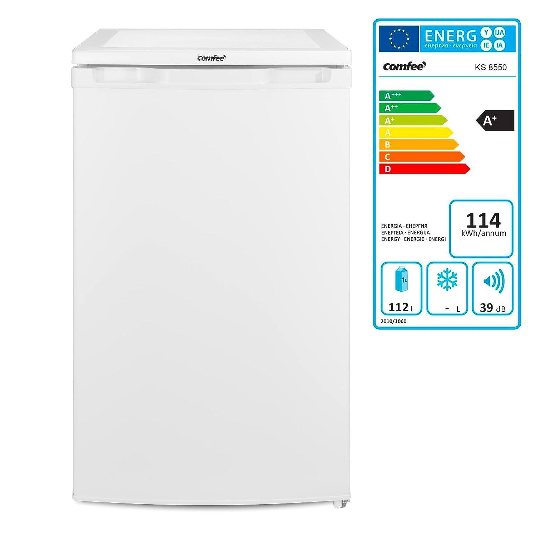 Erfreut Mini Kühlschrank Ebay Ideen - Die Designideen für Badezimmer ...