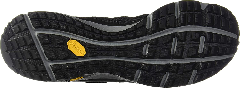Merrell Bare Access XTR Chaussures de Fitness Homme