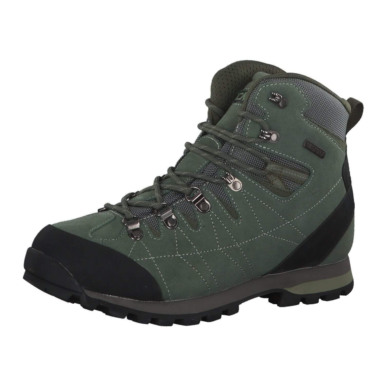 Argilla CMP Arietis, Chaussures de Randonnée Hautes Homme 44 EU