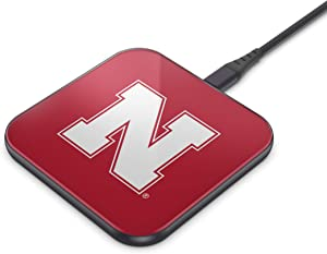 NCAA Prime Brands Group Wireless Charging Pad