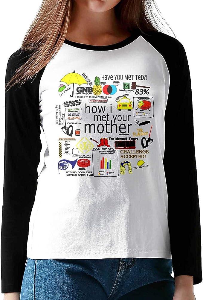 Boys Girls Marshmello Kids Spring Fall Long Sleeve T-shirt Tops Party Clothing