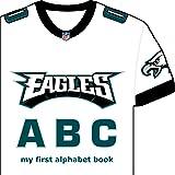 Philadelphia Eagles ABC