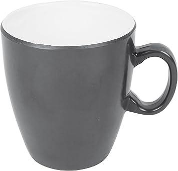 Bo-Camp Bc Melamine Cup