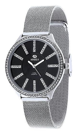 Reloj Marea - Mujer B21148/2