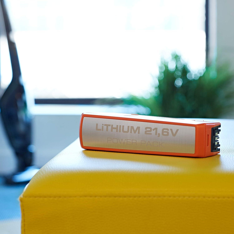 AZE 037 UltraPower Battery pack 25,2