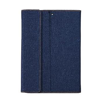 3e211059c8 Amazon   Simplism ( シンプリズム ) iPad 6th/5th 手帳型フリップノート ...