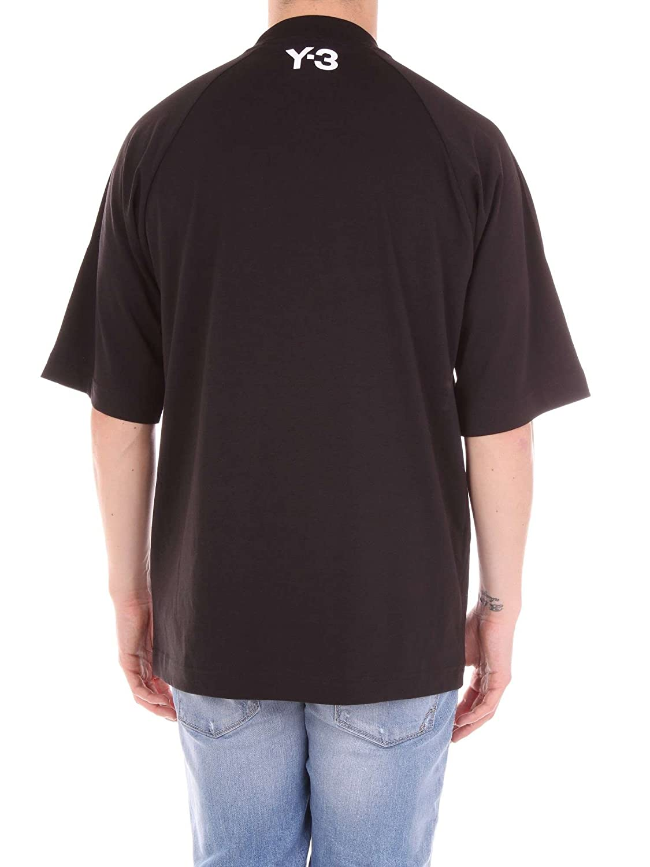 adidas y3 t shirt