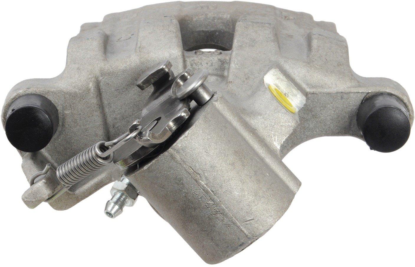 Cardone 18-5239 Remanufactured Domestic Friction Ready Brake Caliper Unloaded