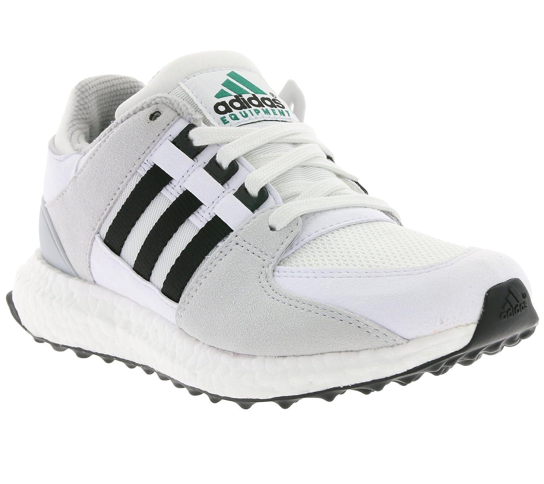Adidas Equipment Support 93 16 Schuhe Turnschuhe S79112 Turnschuhe Weiß S79112 Turnschuhe d84b49
