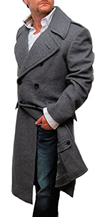 Ralph Lauren Purple Label Mens Wool Cashmere Italy Jacket Coat ...