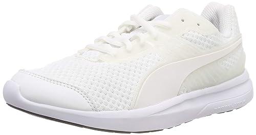 Puma Escaper Pro, Sneakers Basses Mixte Adulte