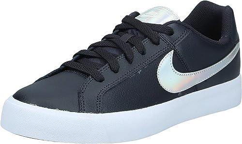 Nike Court Royale AC, Zapatillas para Mujer