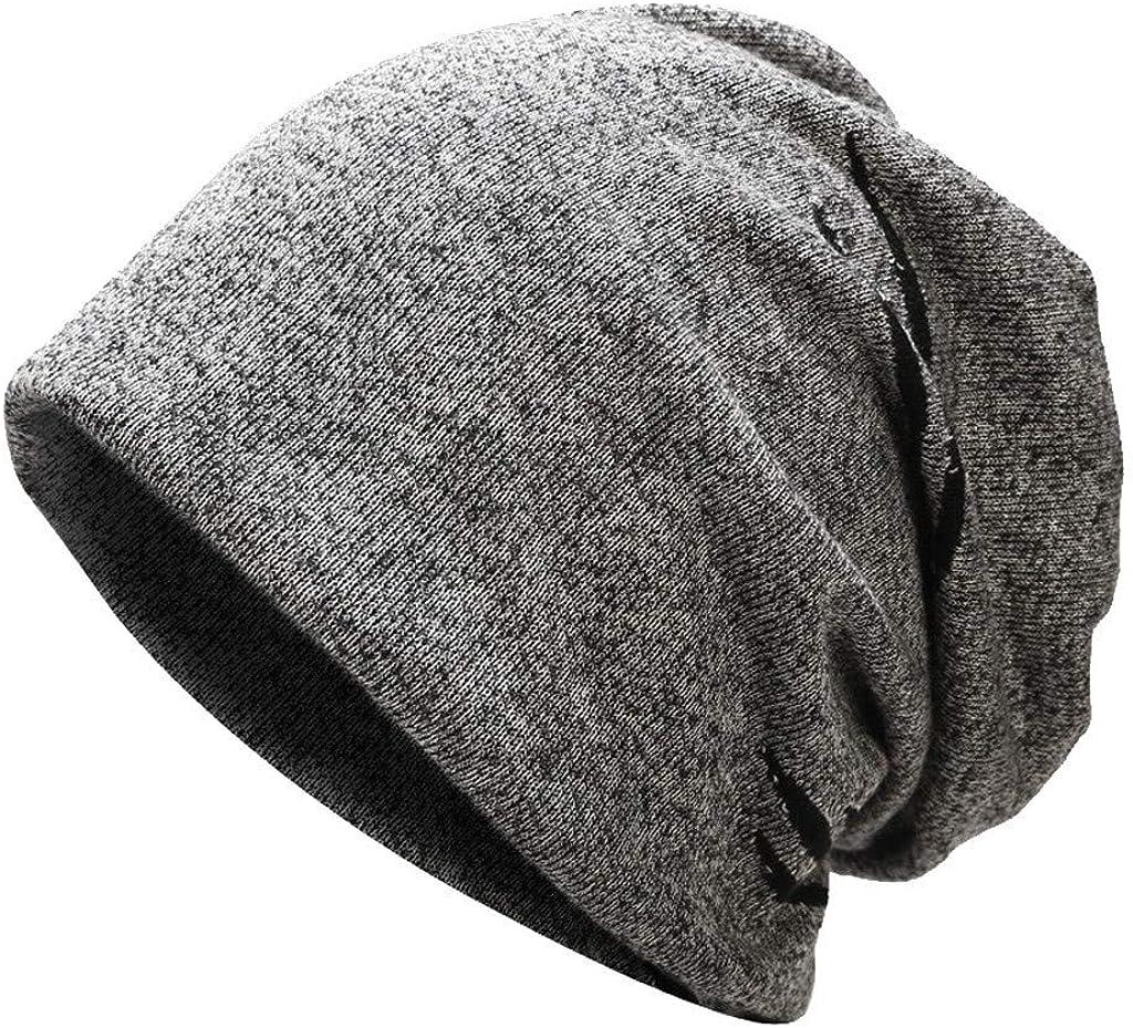 Xesvk Beanie Chemo Hat Cap...