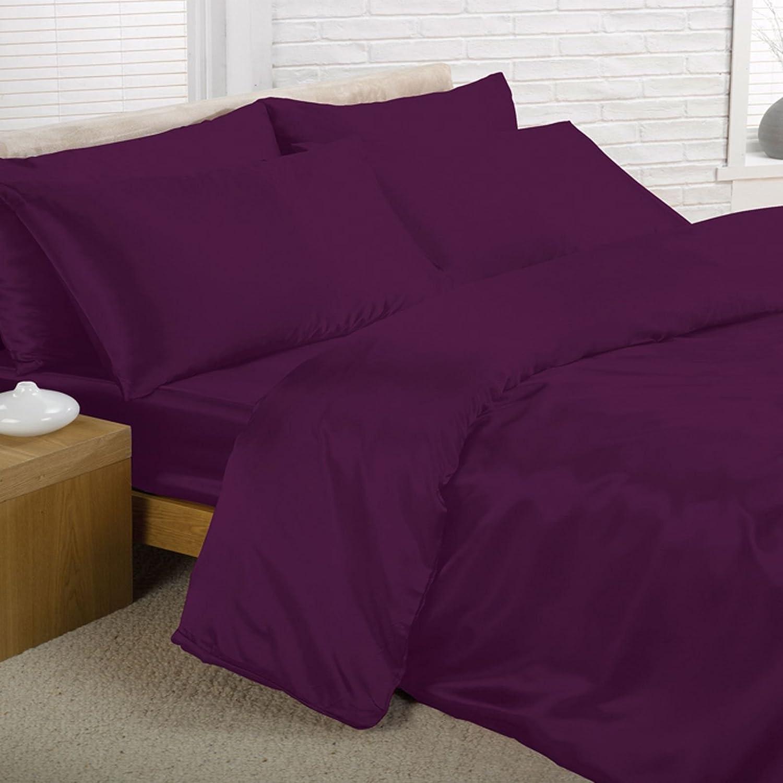 ensemble drap housse couette parure housse de couette. Black Bedroom Furniture Sets. Home Design Ideas