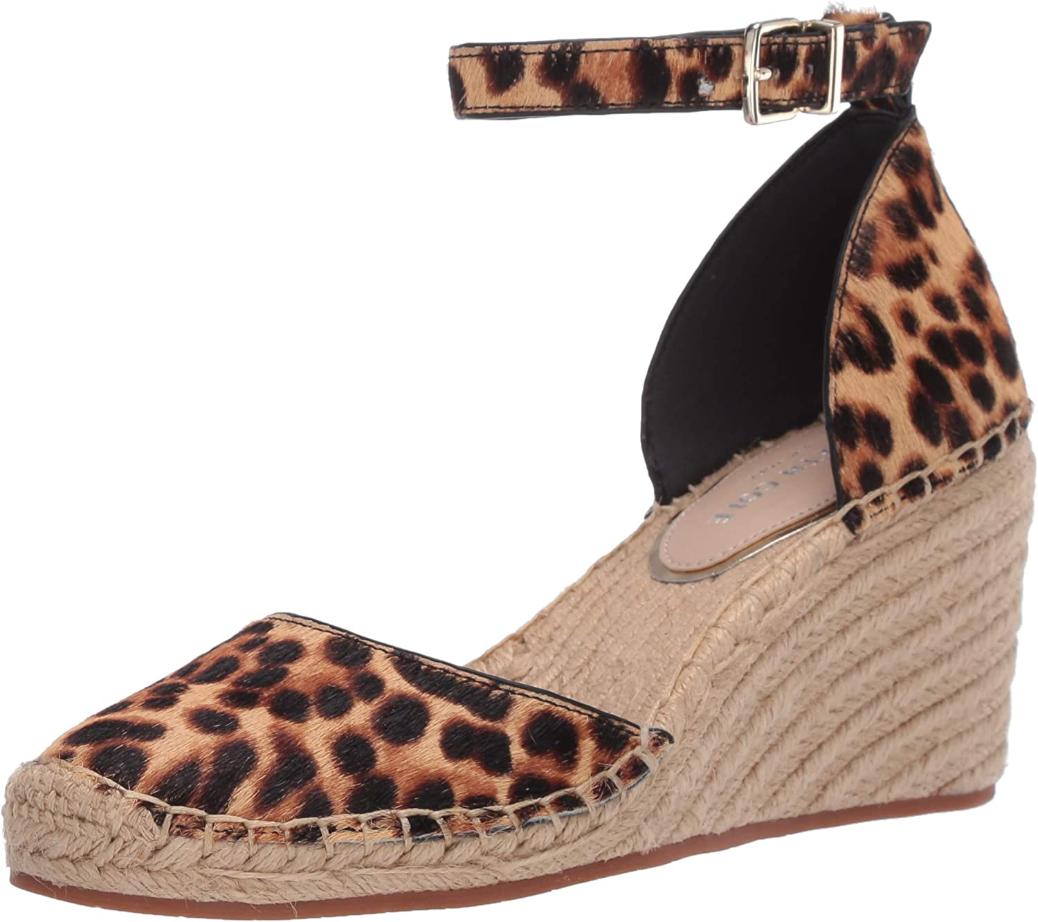 Popular shop is the lowest price Special price challenge Kenneth Cole New York Women's Wedge Sandal