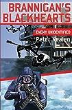 Enemy Unidentified (Brannigan's Blackhearts) (Volume 3)