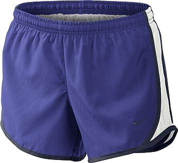 Yth Negroblanco Niña Nike Pantalón Para Corto Short Tempo Color 8nnqw6ER