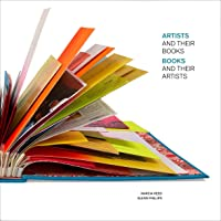 Artists and Their Books, Books and Their Artists