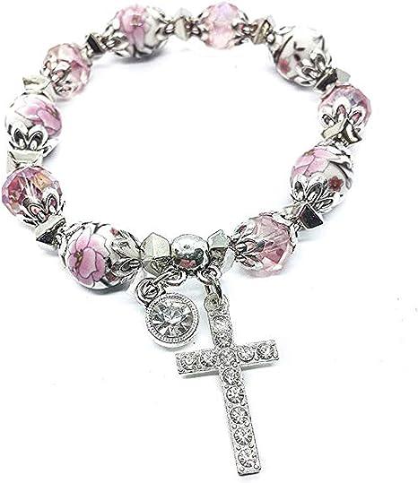 girl bracelet women flower shape Vintage jewelry women gift gift daughter jewelry jewelry Vintage BRACELET Vintage gift women bracelet girls
