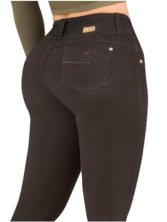 904fba4b335 LT.Rose High Rise Skinny Jeans for Women