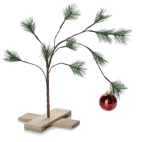 Charlie Brown Christmas Tree Image.24 Charlie Brown Pathetic Holiday Tree