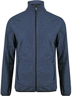d1558cfeb Berghaus Women's Stormcloud Waterproof Jacket: Amazon.co.uk: Clothing