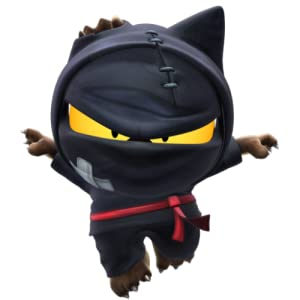 Ninja Blade: Amazon.es: Appstore para Android