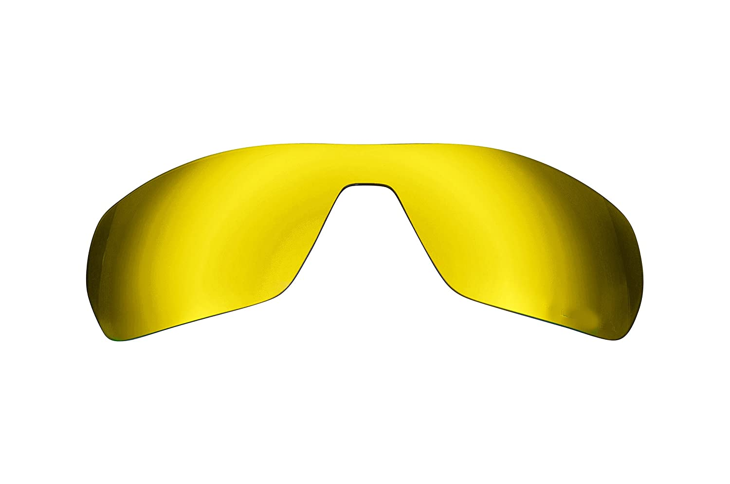 3f90fc6c97 Best SEEK OPTICS Polarized Replacement Lenses for Oakley OFFSHOOT Multi  Options - Gold -  Amazon.co.uk  Clothing