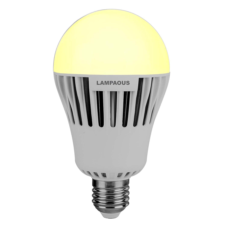 71EV5xCppvL._SL1500_ Wunderschöne Led Lampen 100 Watt Dekorationen