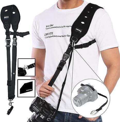 PROWITHLIN Fotografía Profesional Set: Amazon.es: Electrónica