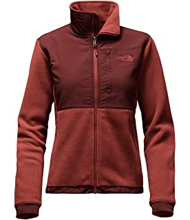 ee10a3624638 Amazon.com  The North Face Mens Denali 2 Jacket  Clothing