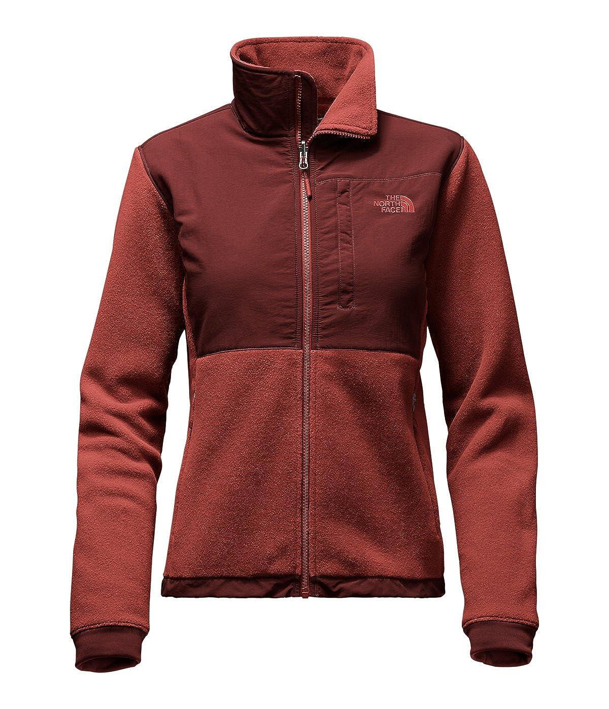 03687d777 The North Face Women Denali Jacket
