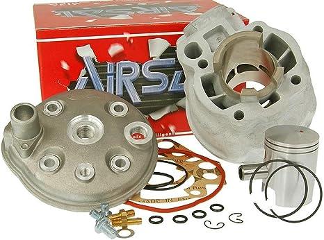 1994-2004 Dichtungssatz Zylinder 50ccm APRILIA RS 50 AM5