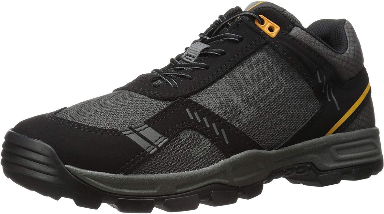 5.11 Men's Ranger Hiking Shoe Gunsmoke