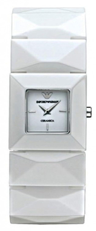 Damen-Armbanduhr Armani AR1436 (28 mm)