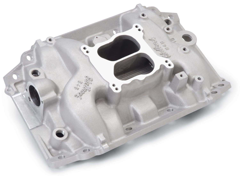 Edelbrock 2515 Intake Manifold
