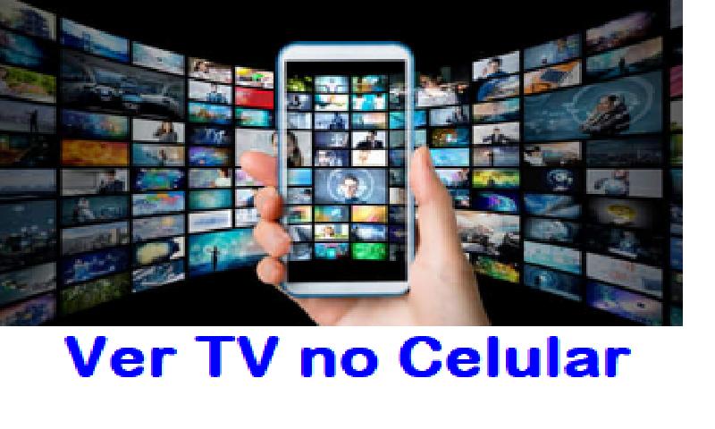 Ver TV no Celular - TV Brasil: Amazon.es: Appstore para Android