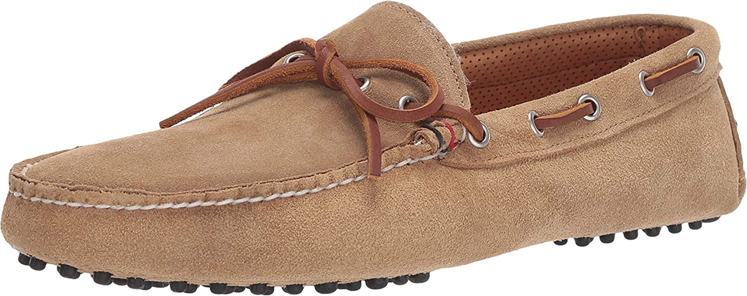 Sperry Men's Gold Cup Handcrafted in