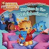 Naptime in the Neighborhood (Daniel Tiger's Neighborhood)