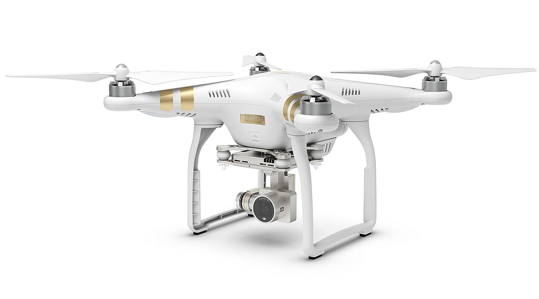 DJI ドローン PHANTOM 3 PROFESSIONAL 4Kカメラ標準搭載 P3PF<br />