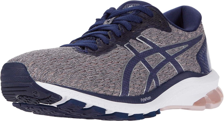 ASICS Women's GT-1000 9 Running Shoes