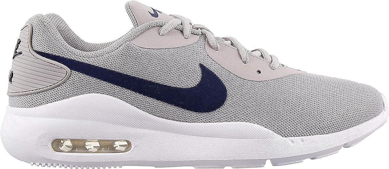 Nike Womens Air Max Oketo Sneaker