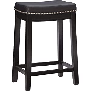 Best-Kitchen-Counter-Stools-product-3