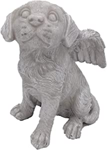 Comfy Hour Pet in Loving Memory Collection 7