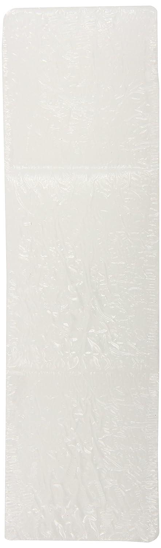 WaxWel 11-1720 Unscented Paraffin Wax Refill, 6 lbs Blocks W54303 FAB-11-1720-6